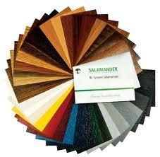 palet