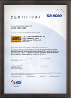 topglass-alumil-iso-14001