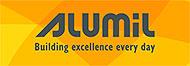 topglass-alumil-logo