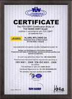 topglass-alumil-mylonas-iso-9001