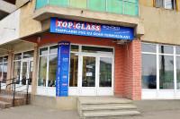 topglass-despre-noi-05