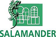 Tamplarie PVC cu Profile Salamander