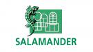topglass-salamander