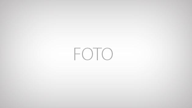 foto-630x355