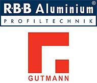 topglass-rbb-gutmann