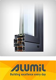 topglass-alumil-m11500