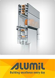 topglass-alumil-m19800