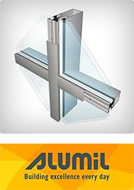 topglass-alumil-m6