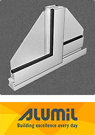 topglass-alumil-m900