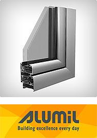 topglass-alumil-m940