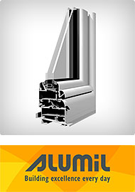 topglass-alumil-m9400