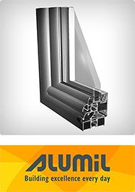 topglass-alumil-m9650