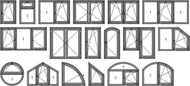 topglass-modele-deschideri-aluminiui
