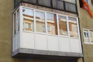 balcon-02